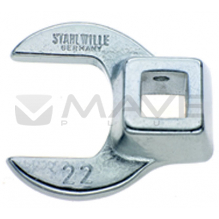 02200022 CROW-FOOT-klíč