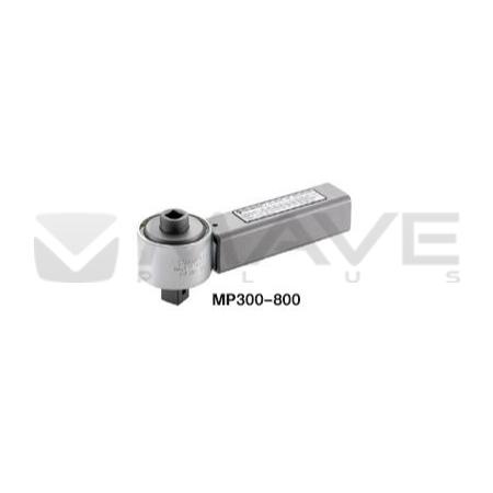 53030800 Násobič momentu MULTIPOWER 300-800 Nm